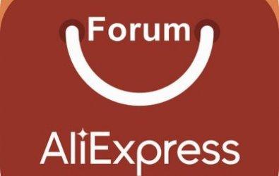 Aliexpress Türkçe