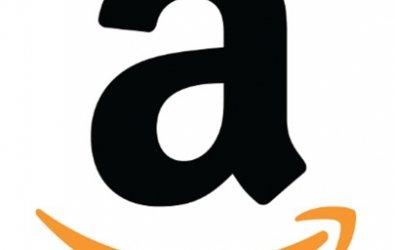 Amazon.com.tr Alışveriş Yapma Rehberi