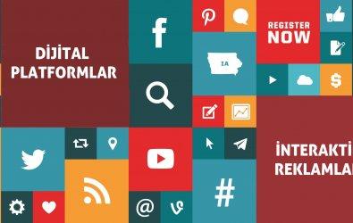 En İyi Dijital Platformlar