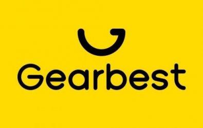 GearBest Türkiye Alışveriş Rehberi [Resmi Konu]