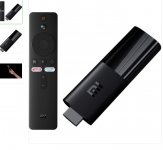 Xiaomi Mi TV Stick İndirim