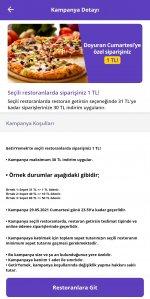 IMG_20210529_152010.jpg