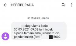 IMG_20210611_065835.jpg