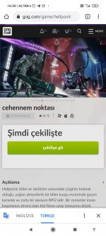 Screenshot_2021-06-14-16-50-13-919_com.android.chrome.jpg