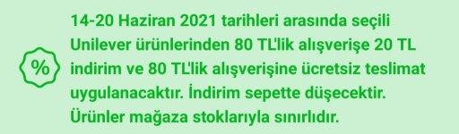 IMG_20210615_120807.jpg