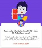 photo_2021-07-16 21.00.21.jpeg