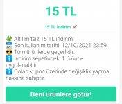 IMG_20211012_190543.jpg